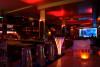 Bild: Corroboree Aussie Bar u. Grill