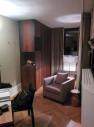 https://www.yelp.com/biz/cortiina-hotel-m%C3%BCnchen