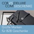 corviscom GmbH