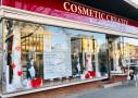 Bild: Cosmetic Creativ Kosmetikstudio in Frankfurt am Main