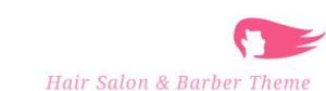 Logo Cosmetic Wellness Wissen Farida Wissen
