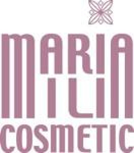 Logo Cosmetik Maria Milia