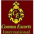 Cosmos Escorts International