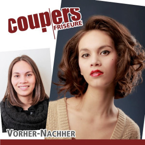 https://www.yelp.com/biz/coupers-friseure-hannover-2