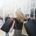 Couture & Trends Modefachgeschäft