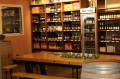 https://www.yelp.com/biz/craft-beer-kontor-hannover