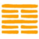 Logo Cramer, Heiko
