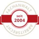 Logo Cramer, Matthias