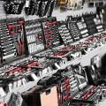 Bild: Cramo AG Vermietung von Baumaschinen in Kaiserslautern