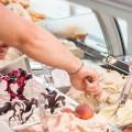 Cream Eiscafe
