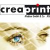 Bild: Creaprint Medien GmbH & Co KG