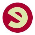 Logo creationell - die Werbeagentur GmbH & Co. KG