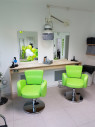 Bild: Creativ Hair Friseur in Bergisch Gladbach
