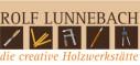 Bild: Creative Holzwerkstätten Lunnebach GmbH       in Koblenz am Rhein
