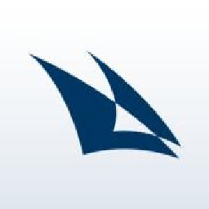 Logo Credit Suisse (Deutschland) AG