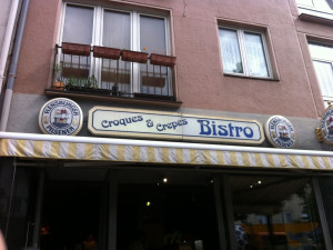 https://www.yelp.com/biz/croques-und-crepes-hannover