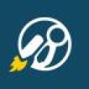 Logo CrossFit Rhein-Neckar