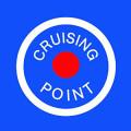 Cruising Point