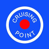 Bild: Cruising Point