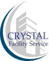 Bild: CRYSTAL Facility Service GmbH Gebäudereinigung in Berlin