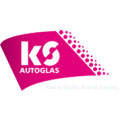 cs Car Station GmbH KS Autoglas Zentrum Karlsruhe