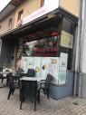 Bild: Cubis Kebap Pizza Haus in Koblenz am Rhein