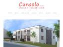 Bild: Cunsolo GmbH in Saarbrücken
