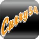 Logo Curry 54 GmbH
