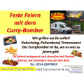 Curry-Bomber