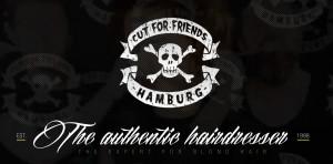 Top Friseur in Hamburg