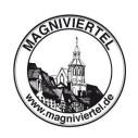Logo Cut-n Colour Inh. Dagmar Stever