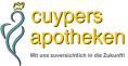 Bild: Cuypers Apotheken Antwerpener Platz in Kevelaer