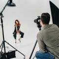 CV Pics Studio - Bewerbungsfotos