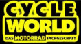 Bild: CYCLE WORLD GmbH in Ammern