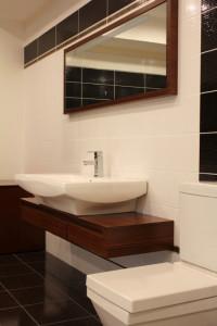 die 72 besten heizungs und sanit rinstallateure in. Black Bedroom Furniture Sets. Home Design Ideas