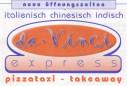 https://www.yelp.com/biz/da-vinci-express-bergisch-gladbach