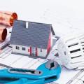 Dach& Fassadenbau GmbHPape & Pham