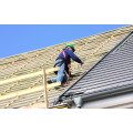 Dach + Rinne Reparaturservice GmbH
