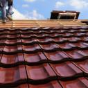 Bild: Dach und Fassadenbau Ralf Schubert GmbH in Potsdam