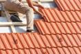 Bild: Dach und Haus Stefan Ullrich Dachdeckerfachbetrieb in Magdeburg