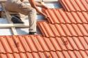 Bild: Dach und Haussysteme Dachdecker in München