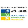 Dachdecker Lutz Hammer Ingenieurbau - Meisterbetrieb