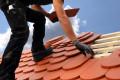 Bild: Dachdeckerbetrieb Klöpper UG in Bockenem