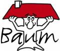 Bild: Dachdeckerbetrieb Roland Baum in Meerbusch