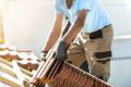 Bild: Dachdeckerbetrieb Siemang in Freital