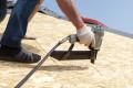 Bild: Dachdeckerbetrieb Wiesen in Solingen