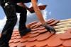 Bild: Dachdeckerei Dachbau Förder