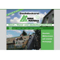 Dachdeckerei Dirk Matera GmbH