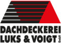 Bild: Dachdeckerei Luks & Voigt GmbH Dachdeckerei in Rostock