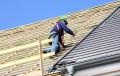 Bild: Dachdeckerei Sievers in Lübeck